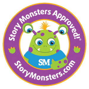 story-monsters-approved-seal