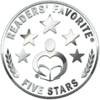 readers-favorite-five-stars