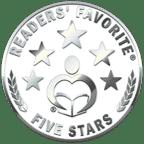 readers-favorite-five-stars