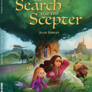 cover-of-the-search-for-the-scepter