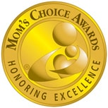 moms-choice-gold-award