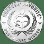 readers-favorite-silver-award